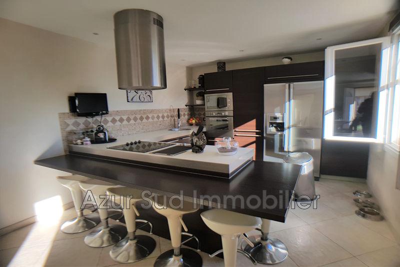 Photo n°3 - Vente appartement Golfe-Juan 06220 - 371 000 €