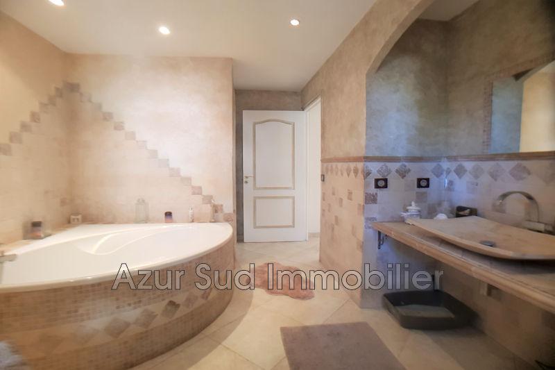 Photo n°7 - Vente appartement Golfe-Juan 06220 - 371 000 €