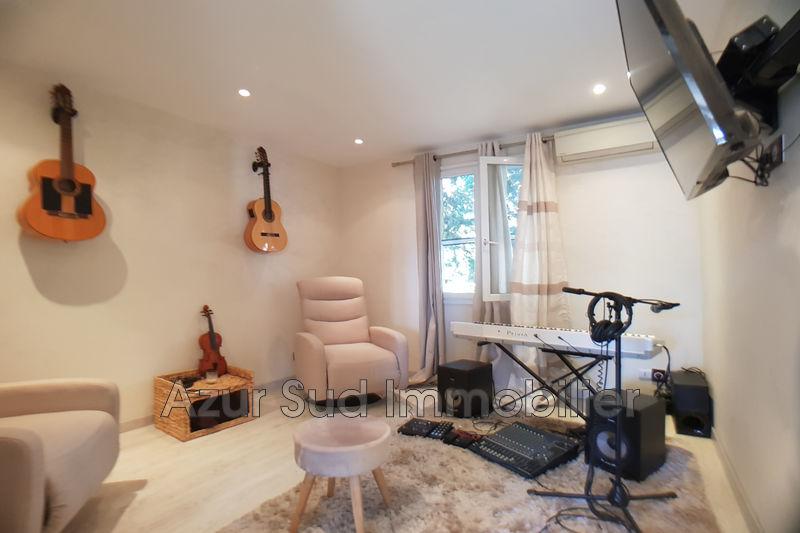 Photo n°6 - Vente appartement Golfe-Juan 06220 - 371 000 €