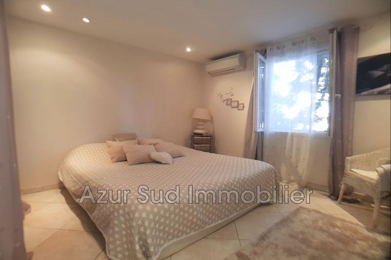 Photo n°5 - Vente appartement Golfe-Juan 06220 - 371 000 €