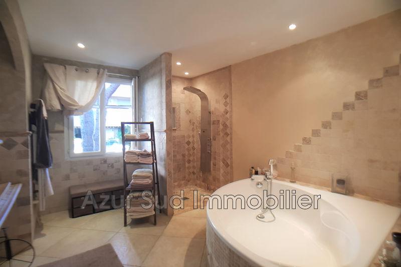 Photo n°8 - Vente appartement Golfe-Juan 06220 - 371 000 €
