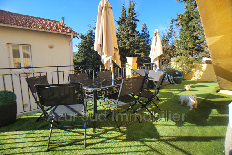 Photo n°9 - Vente appartement Golfe-Juan 06220 - 371 000 €