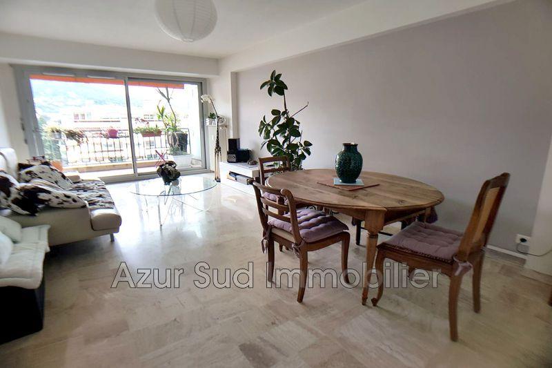 Appartement Le Cannet Carnot,   achat appartement  3 pièces   66m²