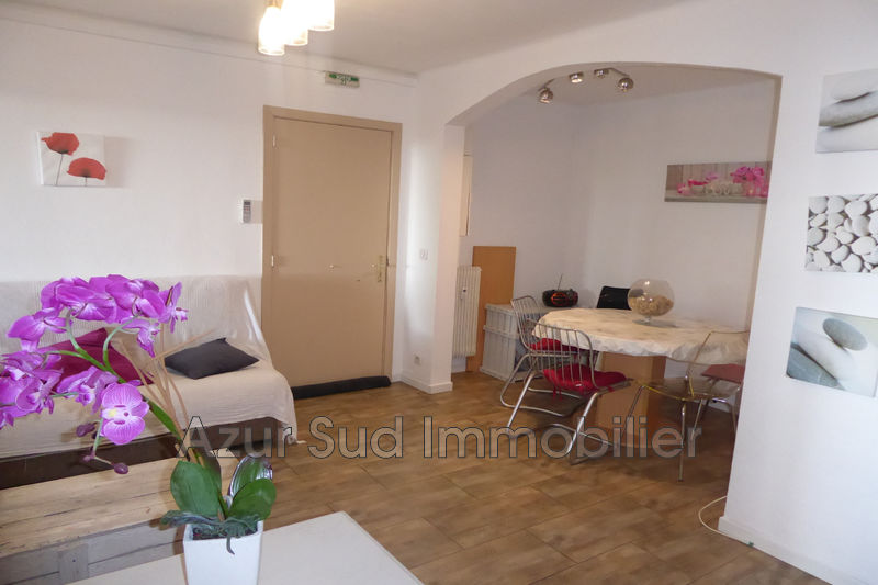Photo Apartment Grasse Centre-ville,   to buy apartment  3 rooms   61 m²