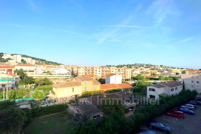 Photo n°5 - Vente appartement Vallauris 06220 - 85 000 €