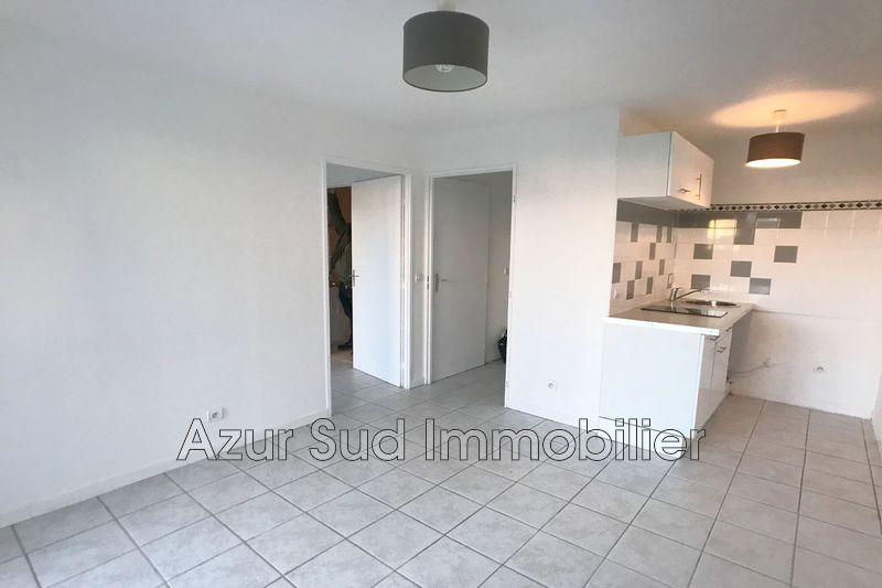 Apartment Vallauris Val d'or,   to buy apartment  2 rooms   33 m²