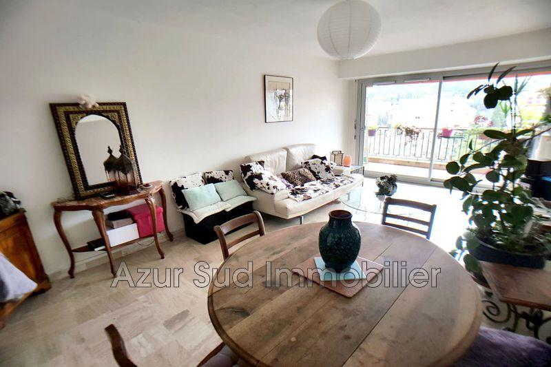 Photo n°2 - Vente appartement Le Cannet 06110 - 223 000 €