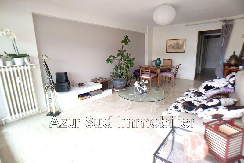Photo n°3 - Vente appartement Le Cannet 06110 - 223 000 €
