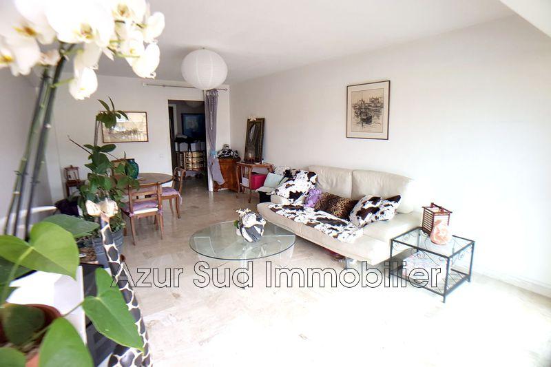 Photo n°4 - Vente appartement Le Cannet 06110 - 223 000 €