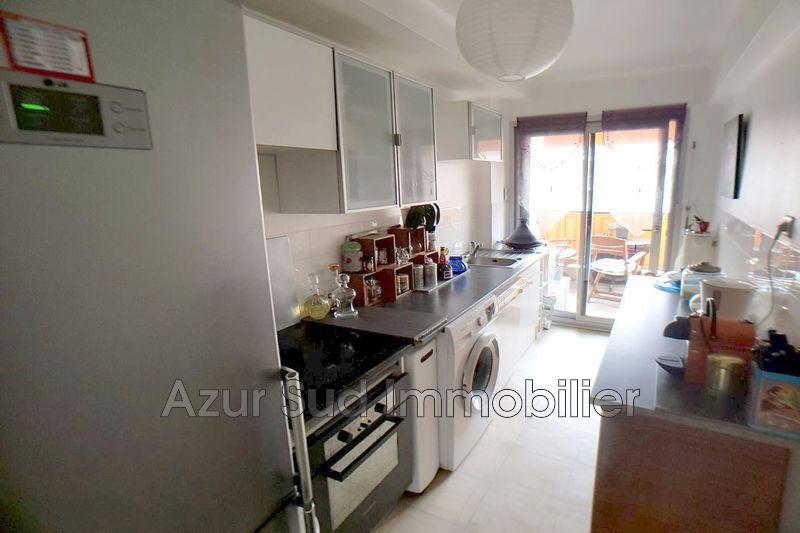 Photo n°5 - Vente appartement Le Cannet 06110 - 223 000 €