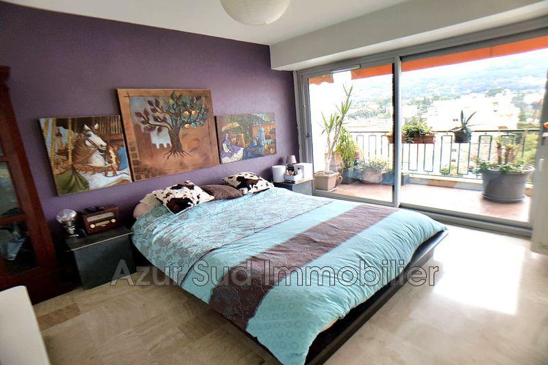 Photo n°6 - Vente appartement Le Cannet 06110 - 223 000 €