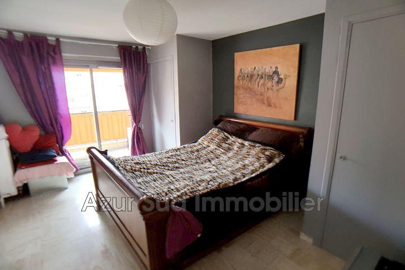 Photo n°7 - Vente appartement Le Cannet 06110 - 223 000 €