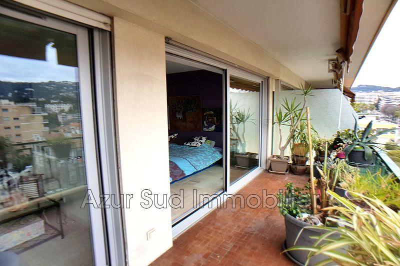 Photo n°8 - Vente appartement Le Cannet 06110 - 223 000 €