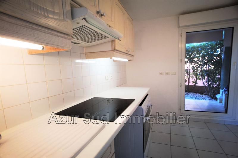 Photo n°7 - Vente appartement Grasse 06130 - 158 000 €