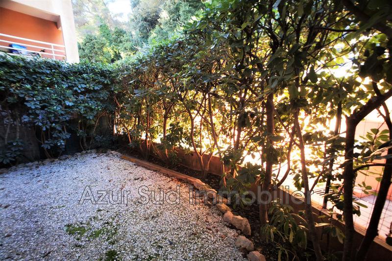 Photo n°6 - Vente appartement Grasse 06130 - 158 000 €