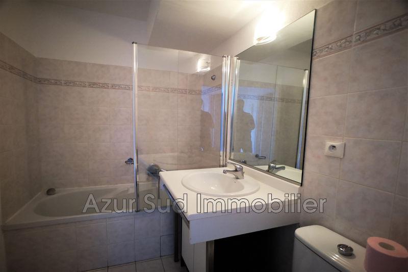 Photo n°8 - Vente appartement Grasse 06130 - 158 000 €