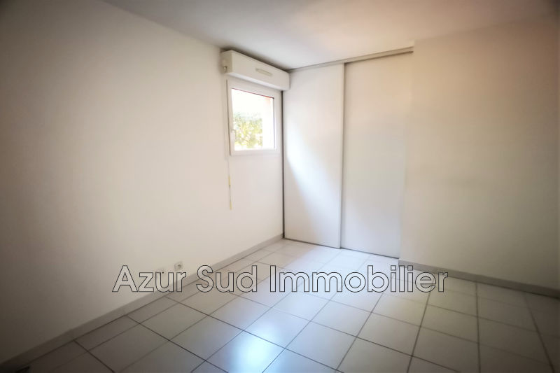 Photo n°4 - Vente appartement Grasse 06130 - 158 000 €