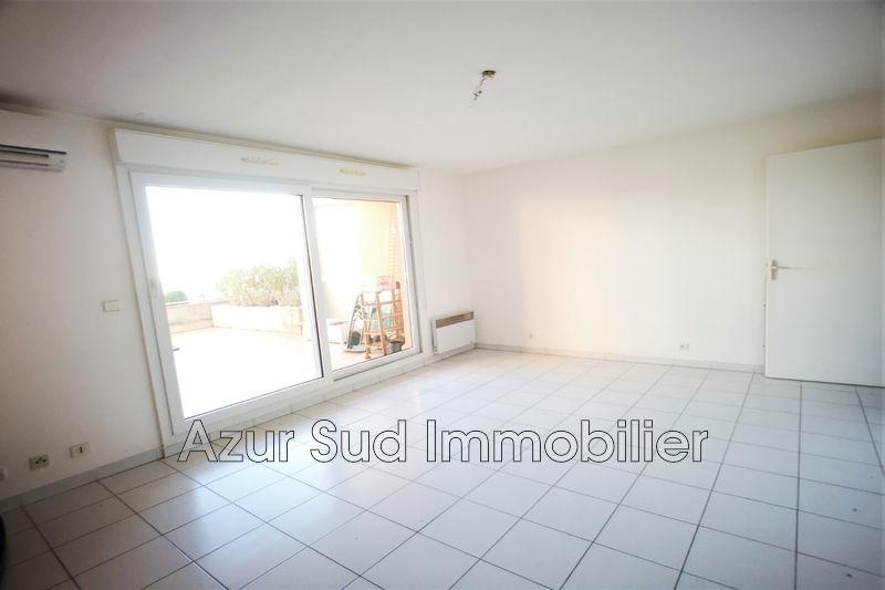 Photo n°3 - Vente appartement Grasse 06130 - 158 000 €
