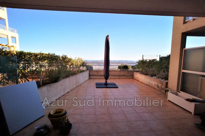 Photo n°2 - Vente appartement Grasse 06130 - 158 000 €