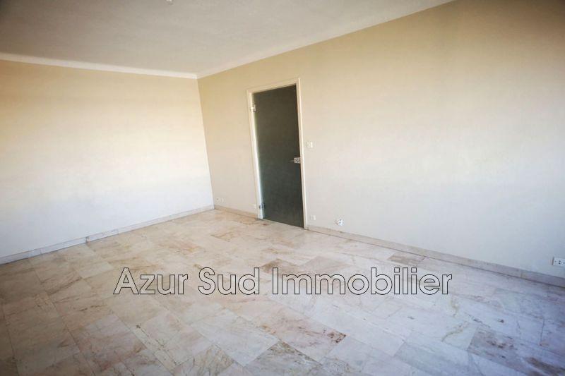 Photo n°2 - Vente appartement Grasse 06130 - 198 000 €