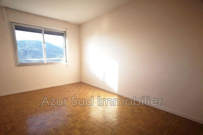 Photo n°3 - Vente appartement Grasse 06130 - 198 000 €