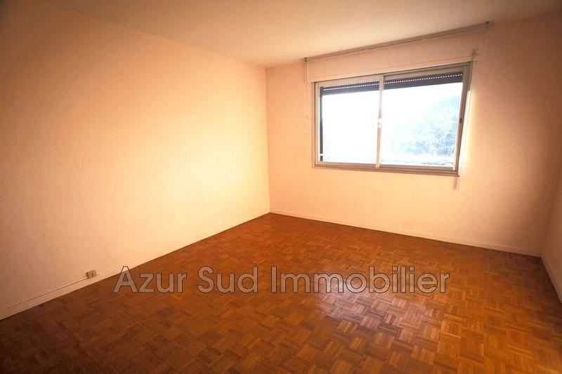 Photo n°4 - Vente appartement Grasse 06130 - 198 000 €