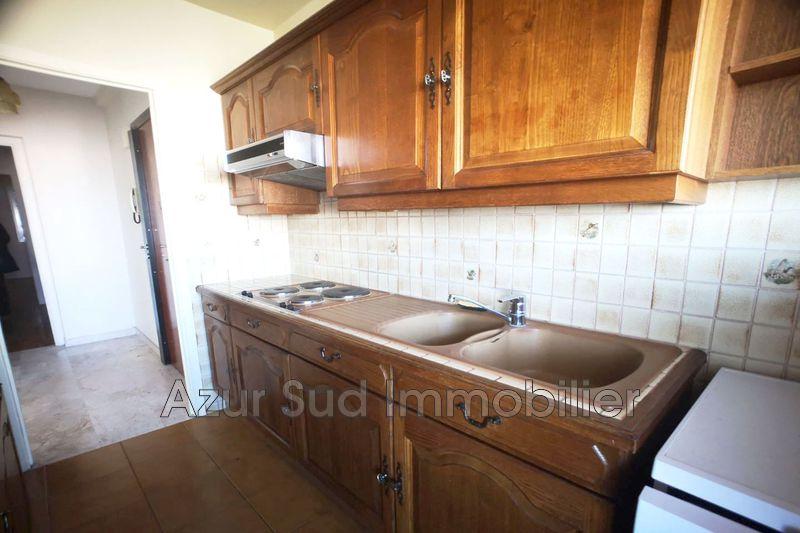 Photo n°5 - Vente appartement Grasse 06130 - 198 000 €