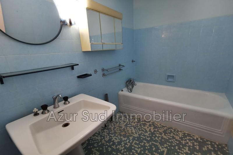 Photo n°5 - Vente appartement Grasse 06130 - 188 000 €