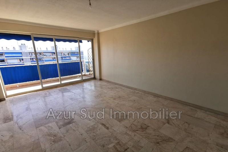 Photo n°2 - Vente appartement Grasse 06130 - 188 000 €