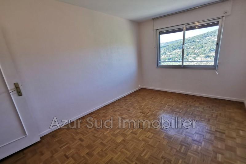 Photo n°3 - Vente appartement Grasse 06130 - 188 000 €