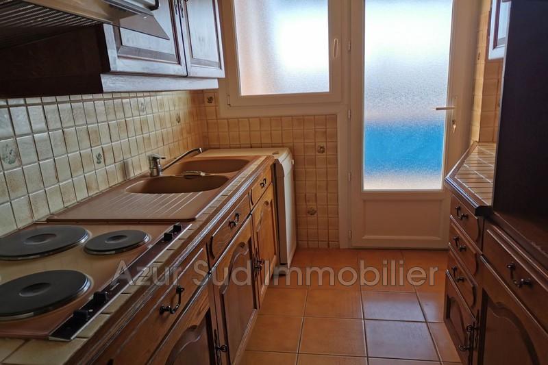 Photo n°4 - Vente appartement Grasse 06130 - 188 000 €