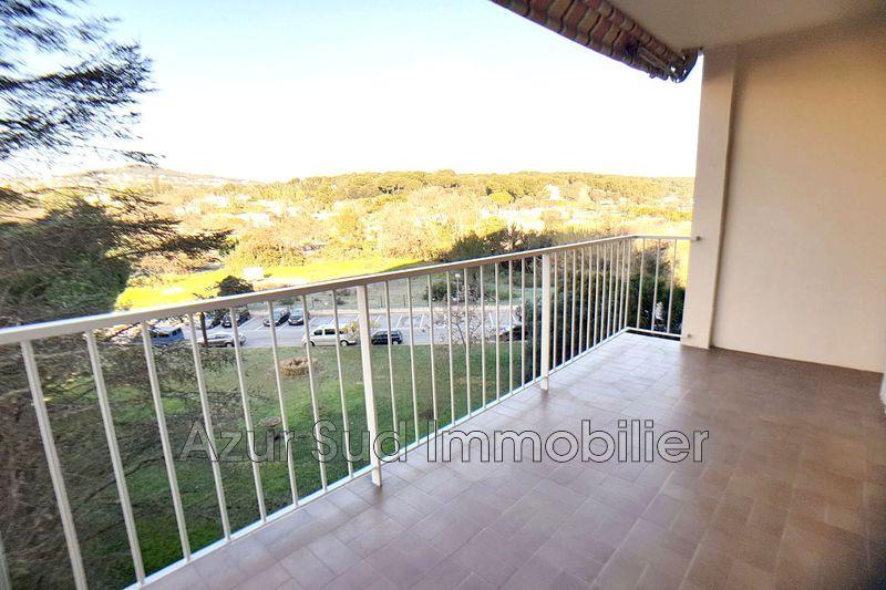 Photo Apartment Juan-les-Pins Tramontane,   to buy apartment  2 rooms   52m²