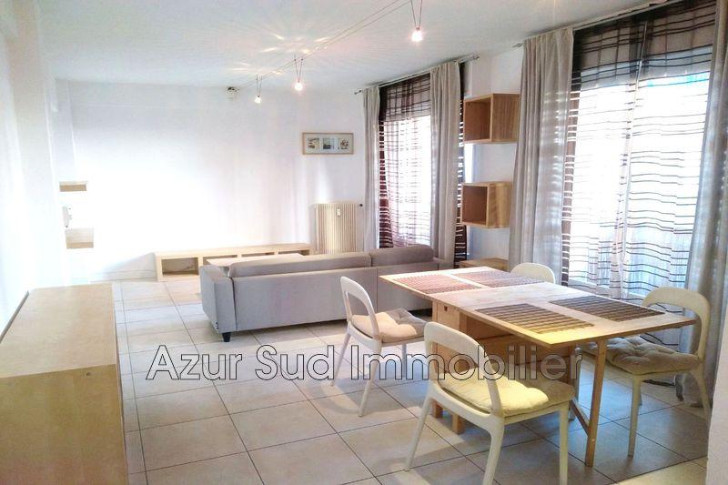 Photo Apartment Juan-les-Pins Centre-ville,   to buy apartment  2 rooms   50m²