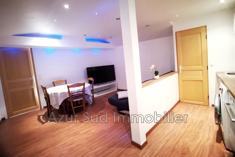 Apartment Grasse Centre-ville,   to buy apartment  2 rooms   34 m²