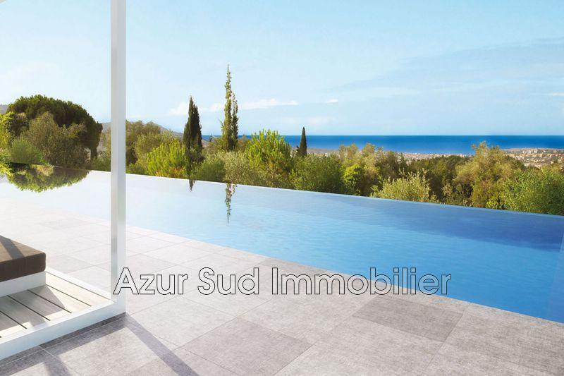 Apartment Nice Rimiez,   to buy apartment  4 rooms   131m²
