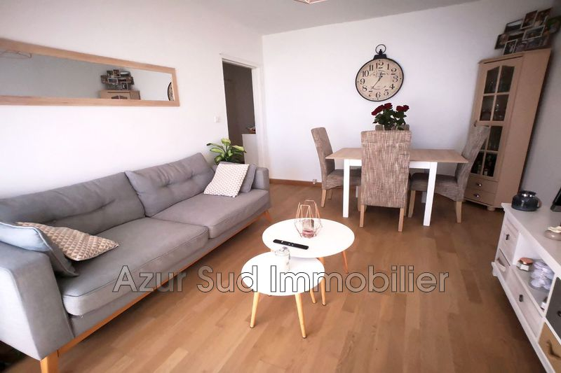 Photo Apartment Grasse Grasse sud,   to buy apartment  2 rooms   49 m²