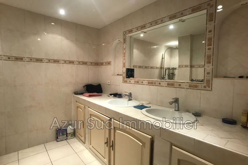 Photo n°4 - Vente appartement Vallauris 06220 - 159 000 €