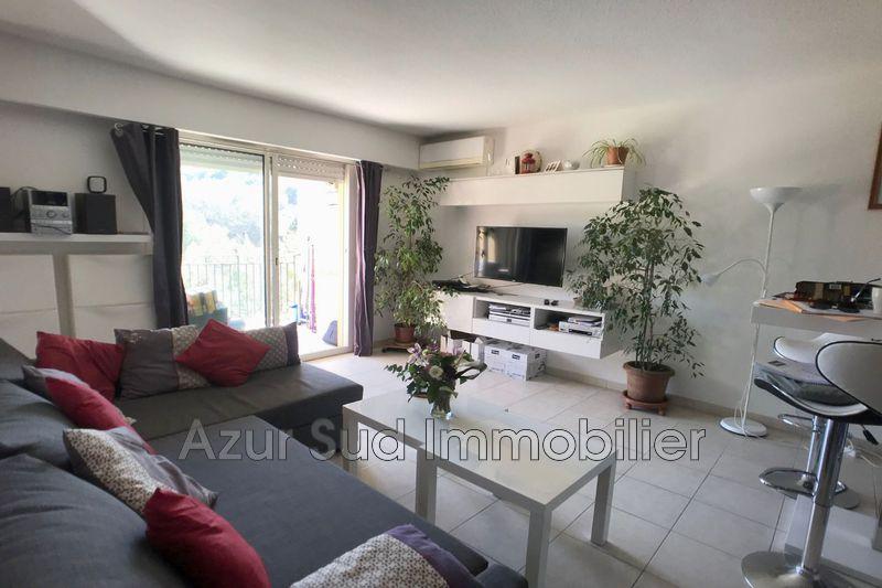 Photo Appartement Mougins   achat appartement  2 pièces   47m²