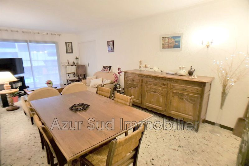 Photo Apartment Antibes Centre-ville,   to buy apartment  3 rooms   68 m²