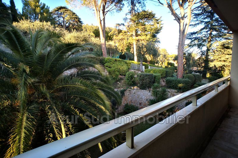 Photo n°4 - Vente appartement Grasse 06130 - 89 000 €
