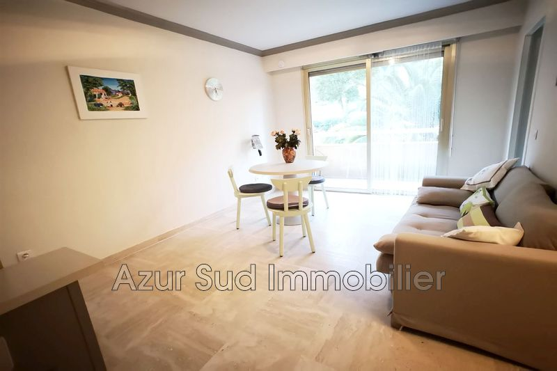 Photo n°2 - Vente appartement Grasse 06130 - 89 000 €