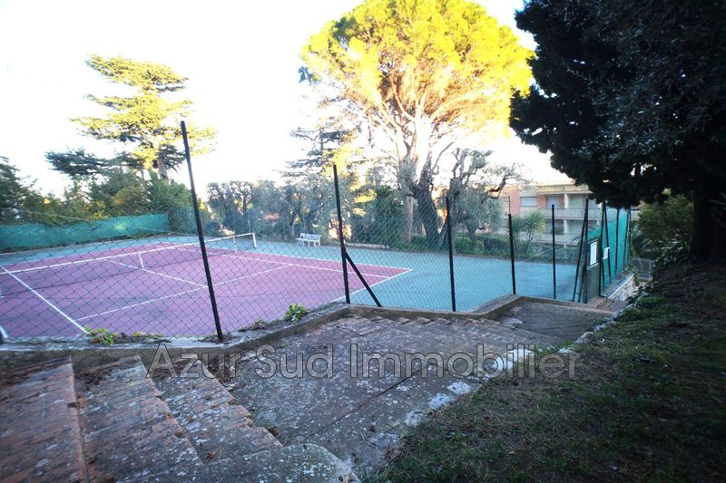 Photo n°8 - Vente appartement Grasse 06130 - 89 000 €