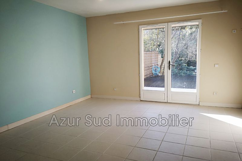 Photo n°5 - Vente appartement Châteauneuf-Grasse 06740 - 348 000 €