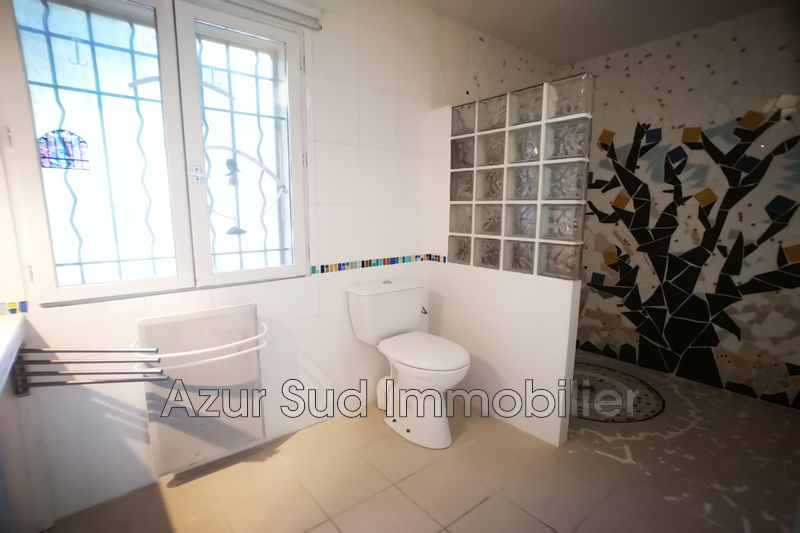 Photo n°6 - Vente appartement Châteauneuf-Grasse 06740 - 348 000 €