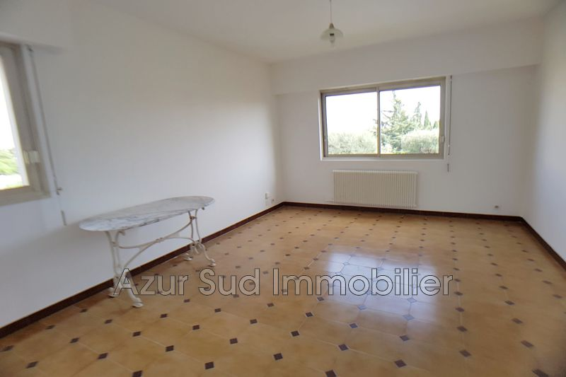 Photo Appartement Antibes Saint jean,   achat appartement  1 pièce   28m²
