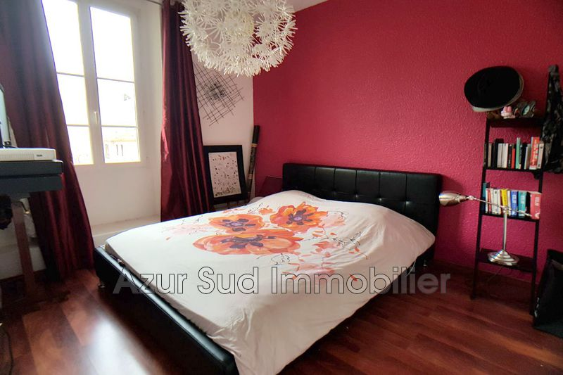 Photo n°5 - Vente appartement Juan-les-Pins 06160 - 299 000 €