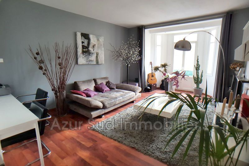 Photo n°3 - Vente appartement Juan-les-Pins 06160 - 299 000 €