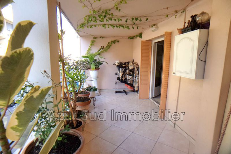 Photo Apartment Juan-les-Pins Centre-ville,   to buy apartment  2 rooms   30 m²