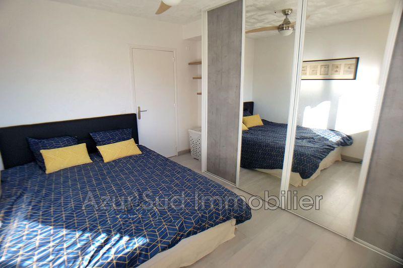 Photo n°8 - Vente appartement Antibes 06600 - 144 000 €