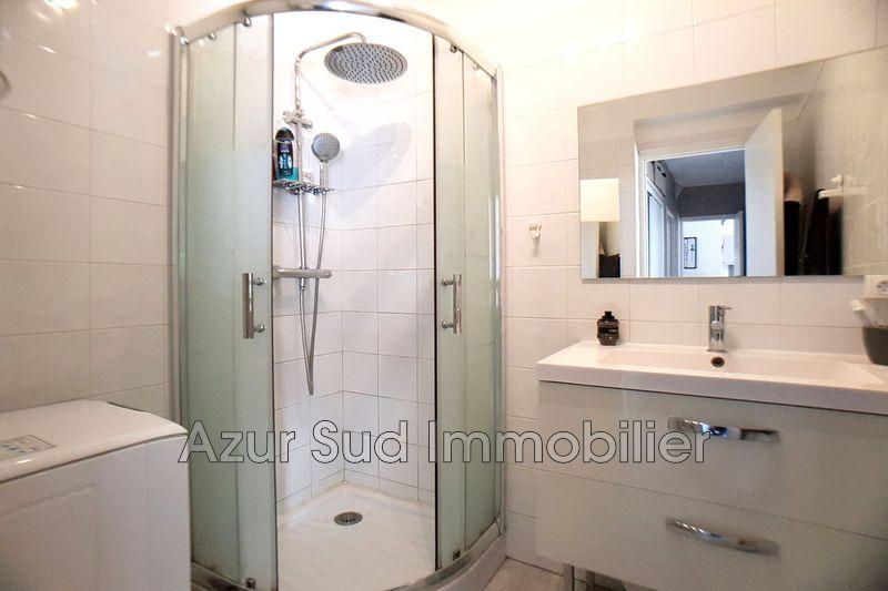 Photo n°9 - Vente appartement Antibes 06600 - 144 000 €